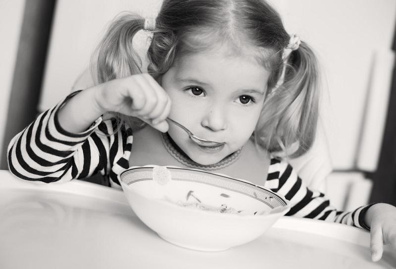 კუჭი რომ არ მოდუნდეს: წვნიანის ეს 5 საუკეთესო რეცეპტი საჭმლის მომნელებელ სისტემაზე იზრუნებს