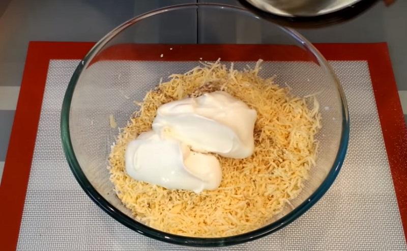 ჭარხლის და სტაფილოს შარიკები: ყოველ დილით მაგიდიდან გაქრება თუ საუზმედ მას მოამზადებთ