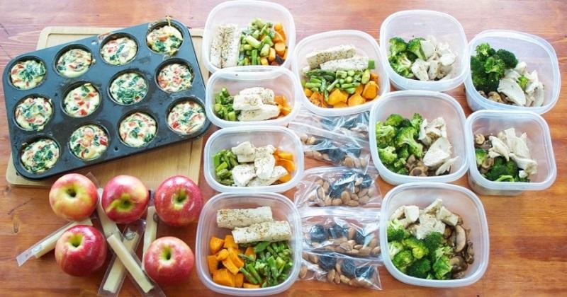 დაივიწყეთ შიმშილი: ექიმი ბრაუნის სპეციალური დიეტა მათთვის, ვისაც 2 კვირაში სურთ გახდომა