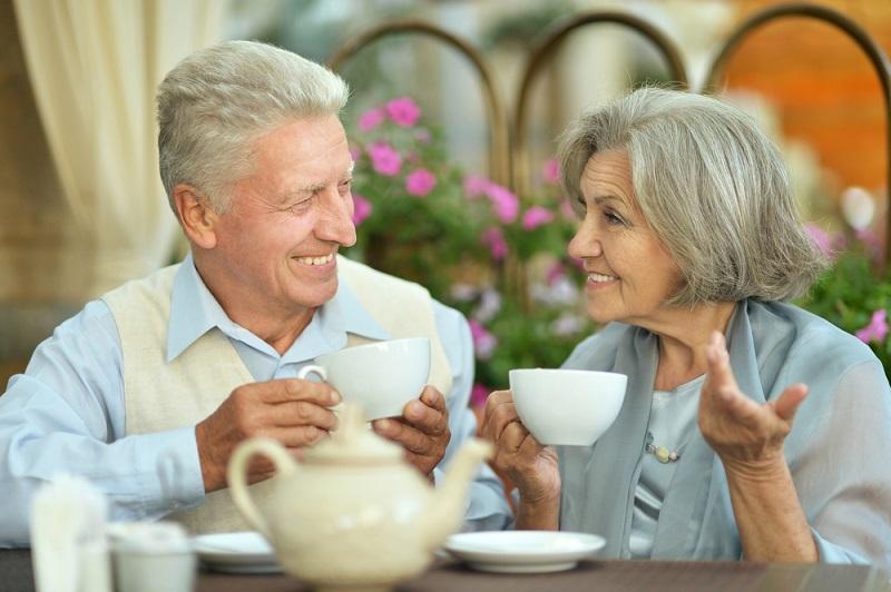 5 საშინელი დაავადება, რომლის დროსაც აუცილებელია ყავის დალევა. აუცილებლად მიირთვით დღეში ერთი ფინჯანი მაინც.