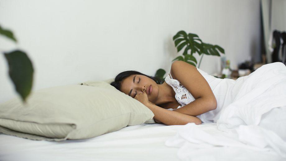 სველი თმით დაძინება არ შეიძლება, აი მიზეზები