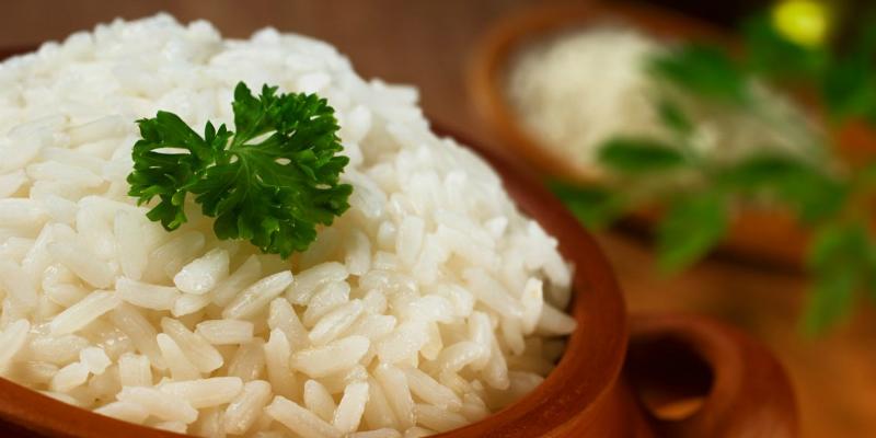 რაც ეს მეთოდი წავიკითხე, ყველაზე იაფფასიანი ბრინჯისგანაც კი იდეალურ ფლავს ვამზადებ