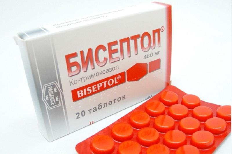 ისინი არ კურნავს - ისინი კლავს! წამლების სია, რომლებიც არავითარ შემთხვევაში არ უნდა გამოიყენოთ
