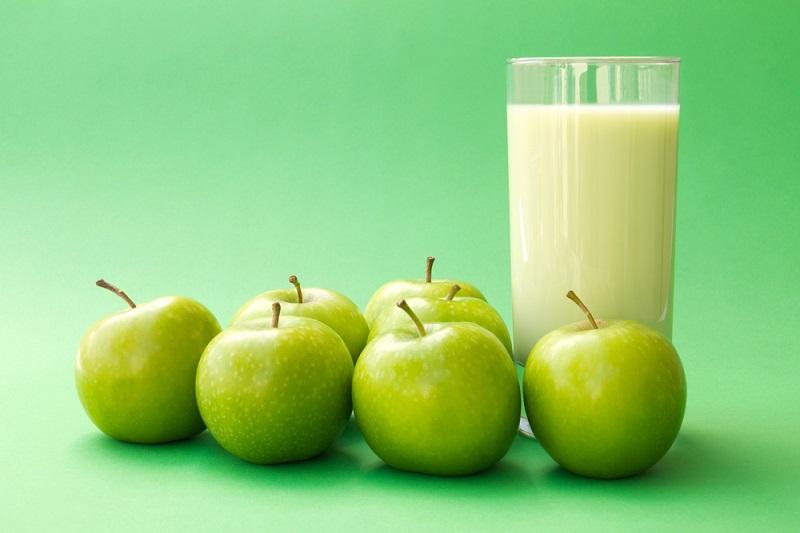 იმისათვის, რომ მოიშოროთ ასაკობრივი სიმსუქნის 7-8 კილოგრამი, დილაობით უნდა დალიოთ...