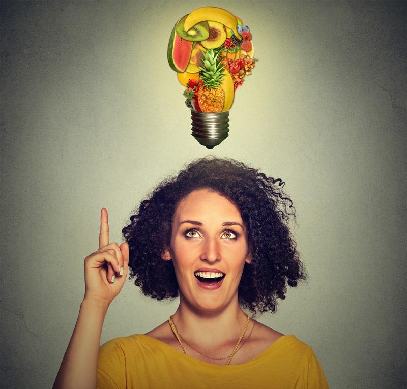 რუმინელი ნეიროქირურგი ამბობს: ტვინს არ უყვარს ცხიმი და მარილი. მოერიდეთ ამ 6 პროდუქტს.