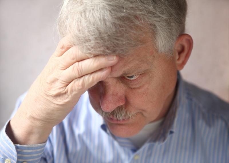 სანდო ექიმი ევდომინენკო: აი, როგორ მიხვდეთ რა ვიტამინი გაკლიათ. შეავსეთ მარაგი მარტივად.
