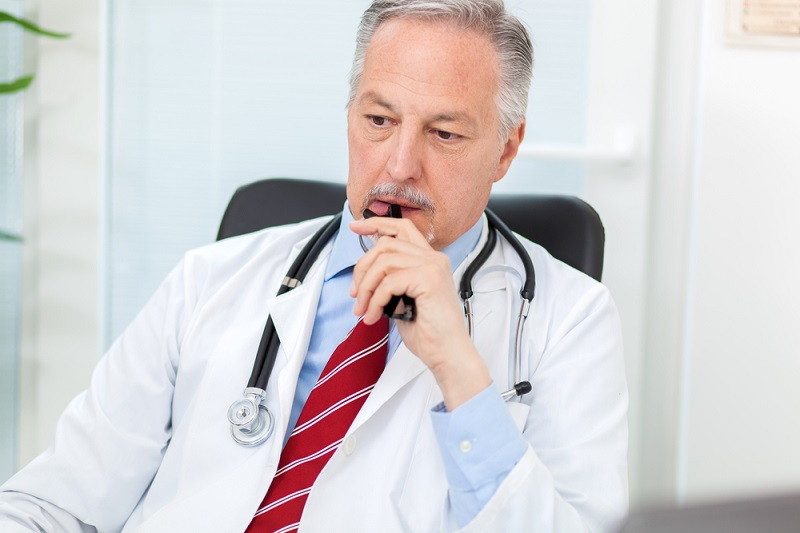ექიმი ონკოლოგი: კიბოს უჯრედები უბრალოდ არ წარმოიქმნება. აი რა უნდა ჭამოთ მუდმივად.