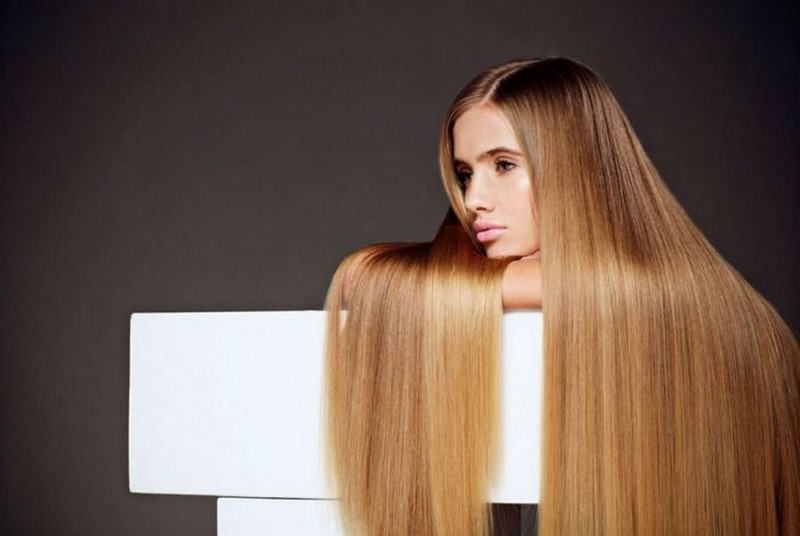 თუ გსურთ თქვენი თმა და კანი იდეალურად გამოიყურებოდეს, მაშინ ეს ვიტამინი არ უნდა მოაკლოთ ორგანიზმს