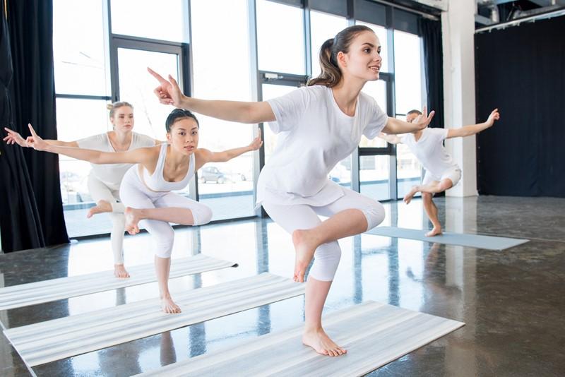 იუნ ციუანის ჯანმრთელობის წერტილი: გავიგოთ როგორ მუშაობს ის