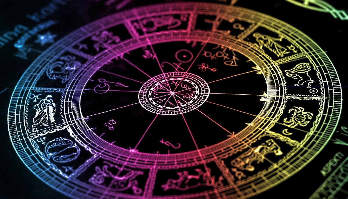 zodiaqos nishnebi