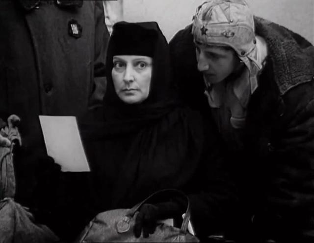ეპოქალური ქართული ფილმების ათეული, რომლებიც ყველა ქართველს არაერთხელ აქვს ნანახი