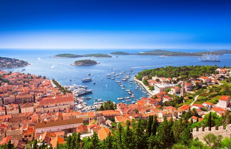16 საოცარი ადგილი ევროპაში, რომლის არსებობაზეც არაფერი იცით