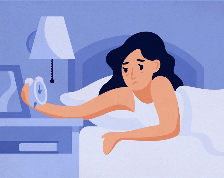 10 უწყინარი ნიშანი იმისა, რომ თქვენი ორგანიზმი ტოქსინებით არის სავსე