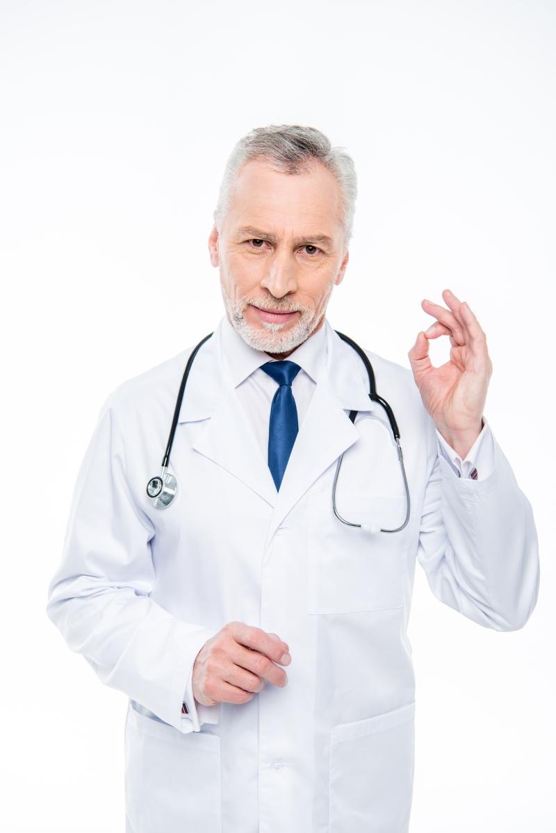 შვეიცარიელი ექიმების დიეტა