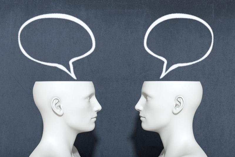 დაუფიქრებელი საქციელები სულელი ადამიანებისგან: როგორ ვებრძოლოთ ამ ფენომენს