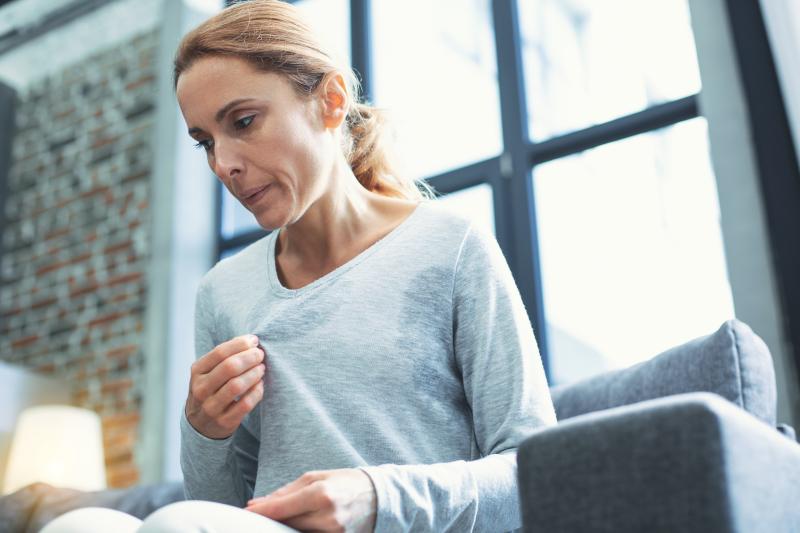 რა მოსდით ქალების ჰორმონებს 40 წლის შემდეგ?