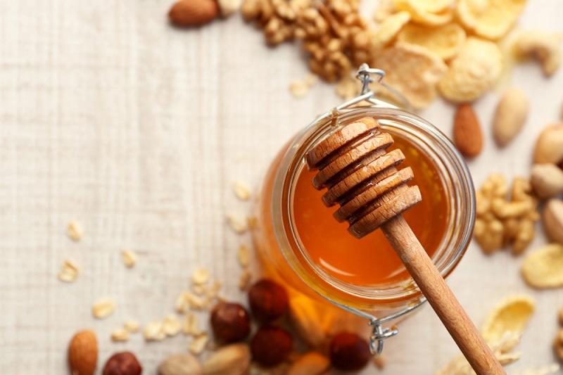 როგორ მოვამზადოთ თაფლიანი კარაქი