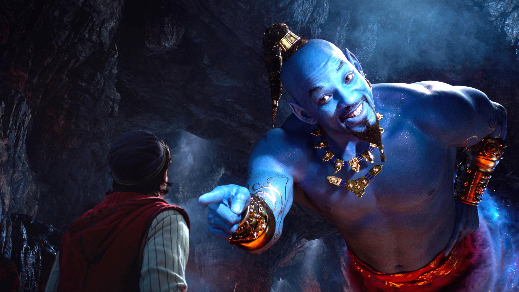 15 ფილმი, რომლებსაც 2019 წელს კინომოყვარულები გულისფანცქალით ელოდებიან