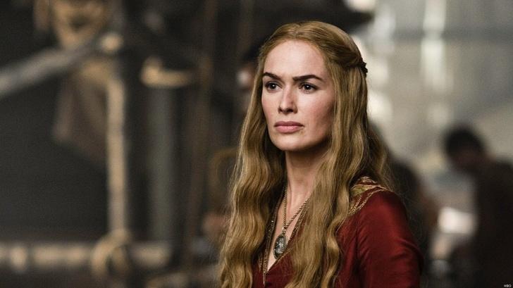 9 უსიამოვნო მომენტი, რისი გამოვლაც მოუწიათ ,,სამეფო კარის თამაშების'' მსახიობებს