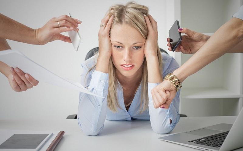 ნეიროქირურგი: თუ რაღაცები გავიწყდებათ, აუცილებლად გაეცანით ამ რეცეპტს.