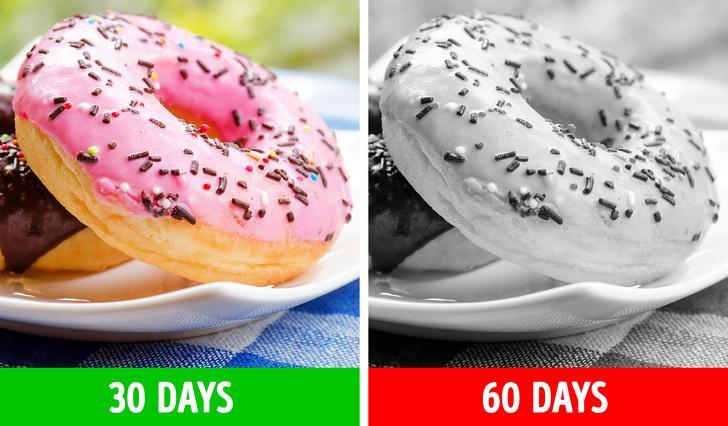 მეცნიერებმა ახსნეს თუ რა მოსდის თქვენს ორგანიზმს წონაში მომატების შემდეგ