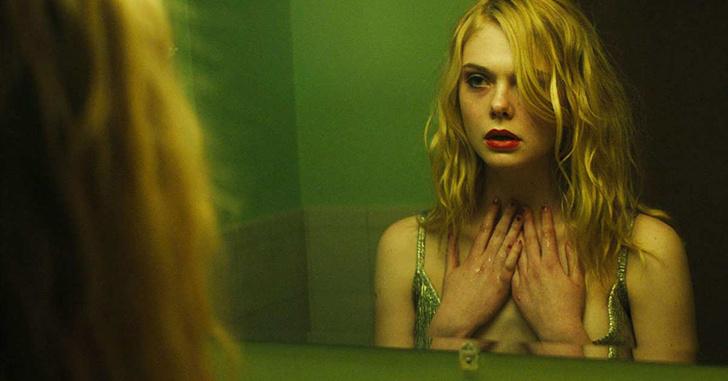 5 დაუფასებელი ფილმი, რომელიც რეალურად ძალიან კარგი სანახავია