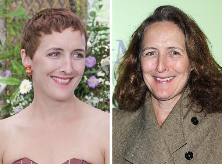 15 ლეგენდარული მსახიობი, რომლის ახალგაზრდობის ფოტოც არავის უნახავს