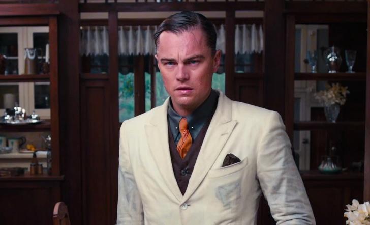 8 დეტალი ცნობილი ფილმებიდან, რომელიც ნამდვილ ფანებსაც კი გამორჩათ
