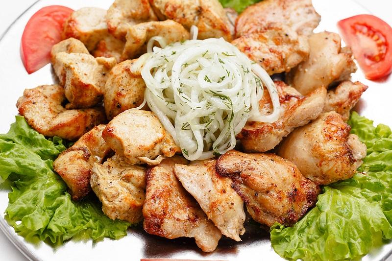 როგორ მოვამზადოთ გემრიელი მწვადი? 6 სხვადასხვა რეცეპტი