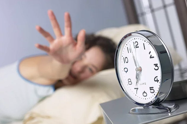 დილის 6 ჩვევა, რომელიც წონაში მატებას უწყობს ხელს