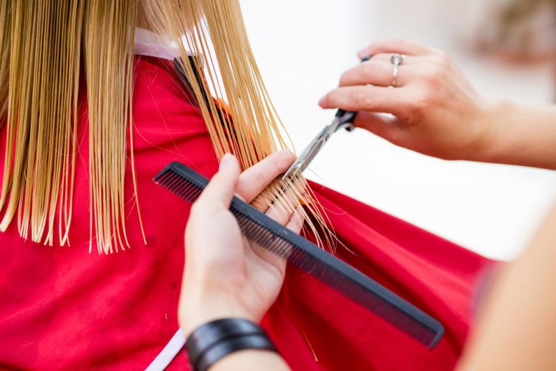 არსებობს თმის 10 ტიპი. ვიცოდეთ, როგორ მოვუაროთ სწორად საკუთარს.