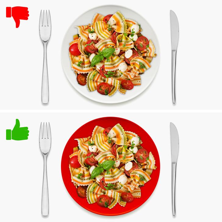 კვების 10 ჩვევა, რომელიც გაგხდით გაცილებით ჯანმრთელს დიეტის გარეშე