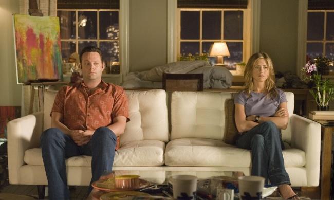 ბოლო დეკადის საუკეთესო ფილმები: კრიტიკოსების არჩევანი გაგაკვირვებთ