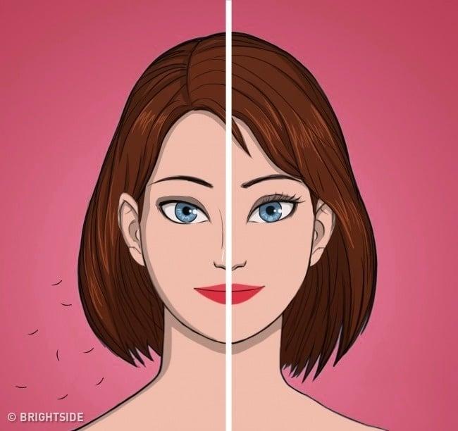 თუ ამას ყოველ საღამოს არ გააკეთებთ, თქვენს სახეს ასაკი უფრო მალე დაეტყობა