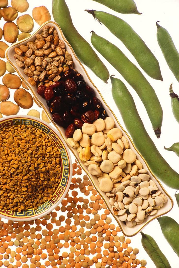 11 საკვები, რომელიც არ უნდა მიირთვათ, თუ გსურთ იდეალური მუცლის პრესი გქონდეთ
