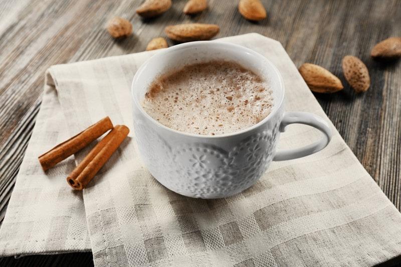 როგორ მოვამზადოთ შოკოლადი სახლის პირობებში
