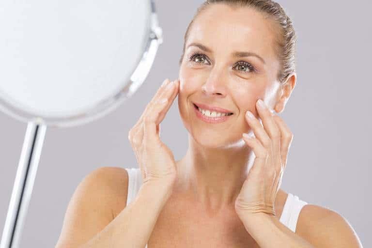 როგორ გავიგოთ საკუთარი სახის კანის ტიპი (მახასიათებლები და ტესტი)