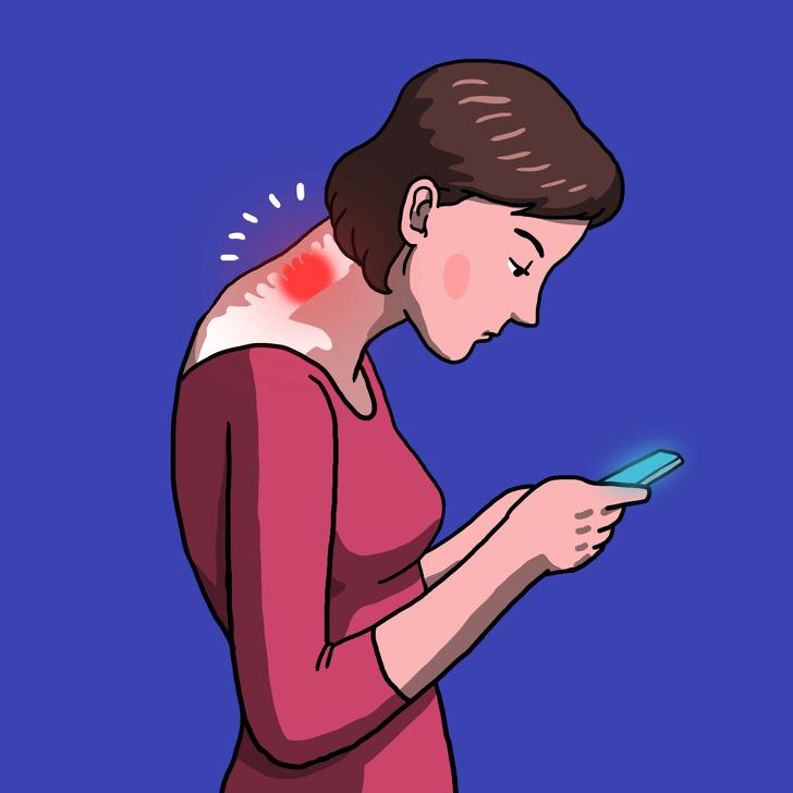 5 შეცდომა, რომელსაც სმარტფონის გამოყენებისას ვუშვებთ