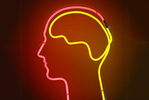 ფსიქოლოგმა 3 კითხვიანი ტესტი შექმნა, რომლითაც ერთ წუთში გაიგებთ თქვენი ინტელექტის დონეს
