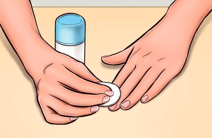 4 მეთოდი, თუ როგორ აღვიდგინოთ მოტეხილი ფრჩხილი სახლის პირობებში